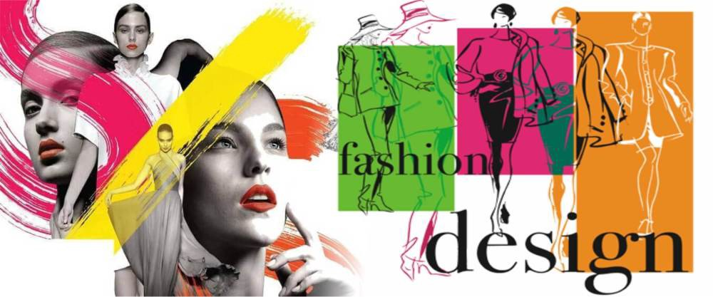 Fashion designing courses leads you one step ahead Fashion designing schools