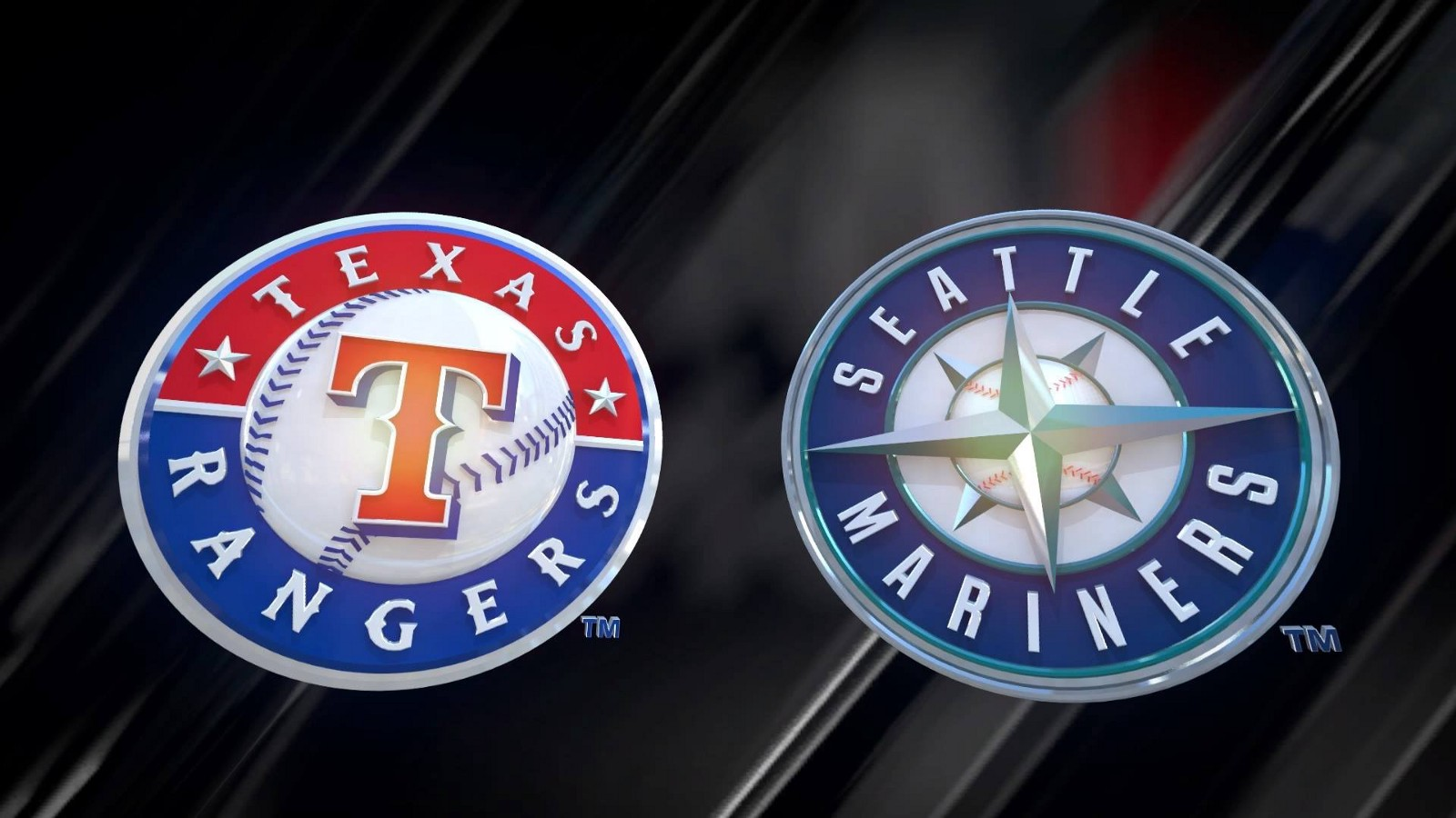 Texas Rangers Vs Seattle Mariners Tickets Globe Life Park