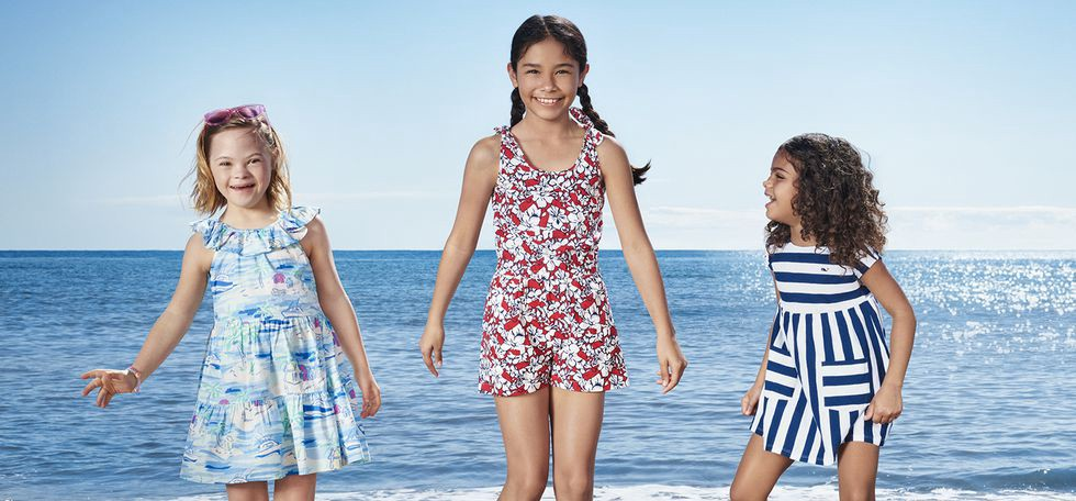 7afafb403fadc The Target and Vineyard Vines collection also includes adorable clothing  and accessory pieces for girls, boys, toddlers, and babies.