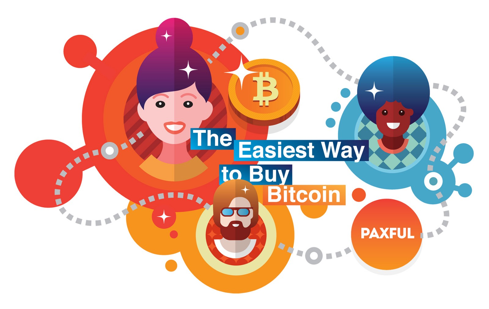 The easiest way to buy bitcoin paxful medium bitcoin has truly gone mainstream in the past few years its broken into the masses as fantastic as this is youd expect it to be really easy to get your ccuart Choice Image