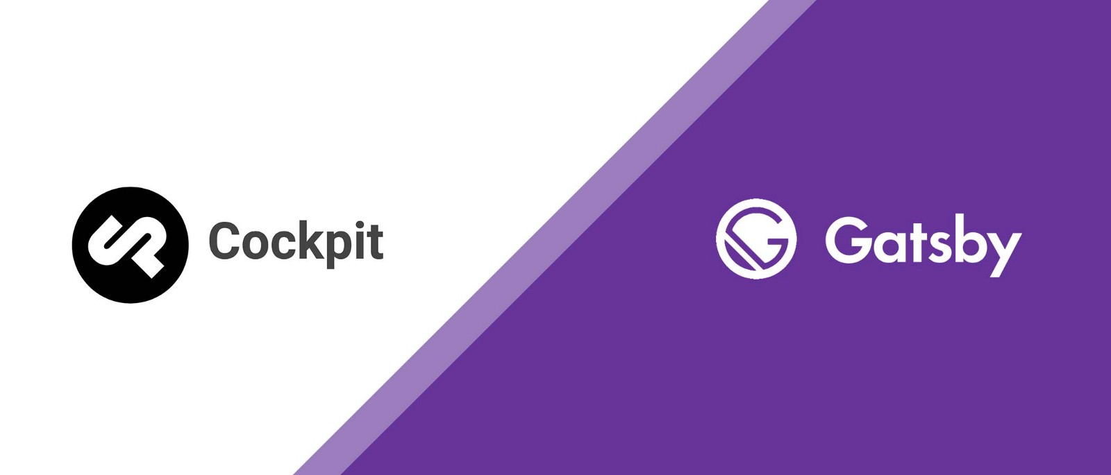 Getting Started with Gatsby and Cockpit — Part 2 of 2