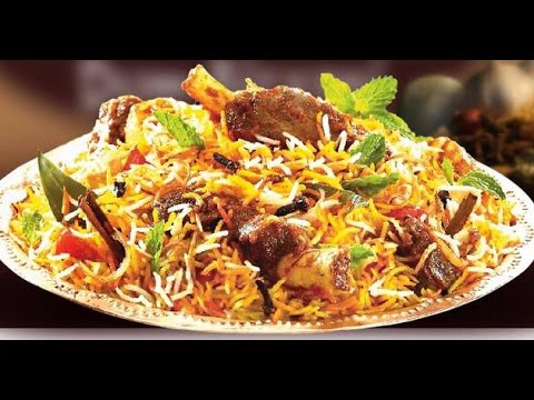 Midnight Food Delivery In Lucknow