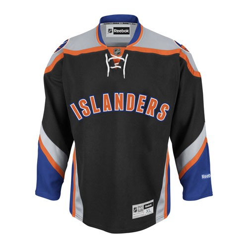 c06c7926cf4 Ranking the best all-time third jerseys in the Metro