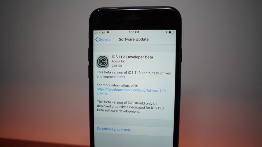 Way To Download Cydia Ios 11 3 Without Jailbreak Ios 11 3