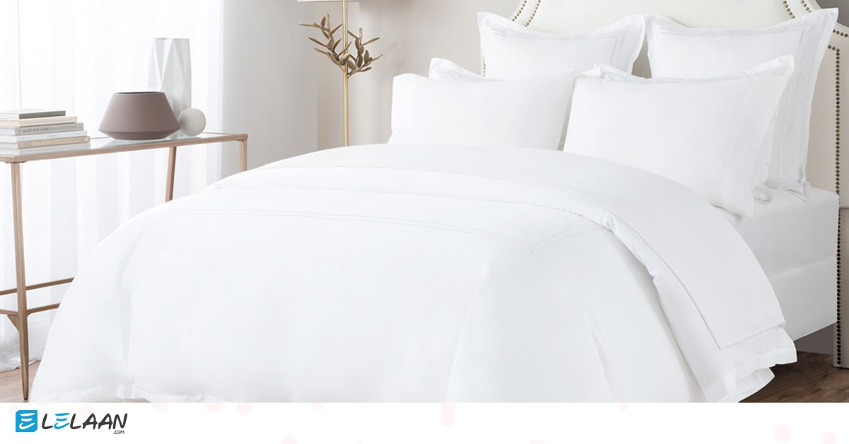 Best Flannel Sheet Sets Are Used In Winter Season. Flannel Linen Is  Originally Is A Wool Based Fabric. Its Blends Are Made From A Range Of  Fibers Which ...