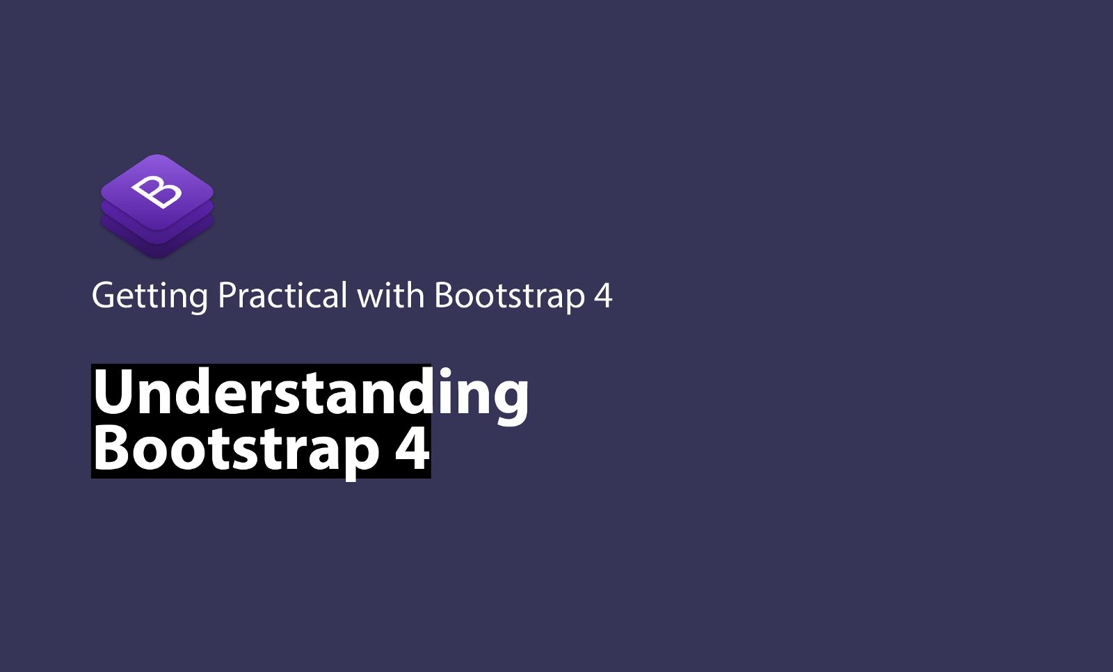 Bootstrap 4 Everything You Need To Know Freecodecamp