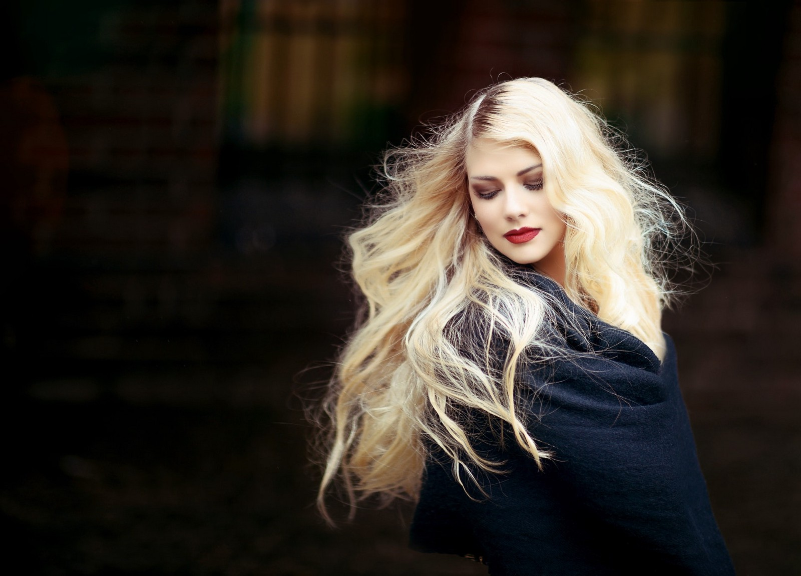 Where To Buy The Best Hair Extensions Ultra Post Medium