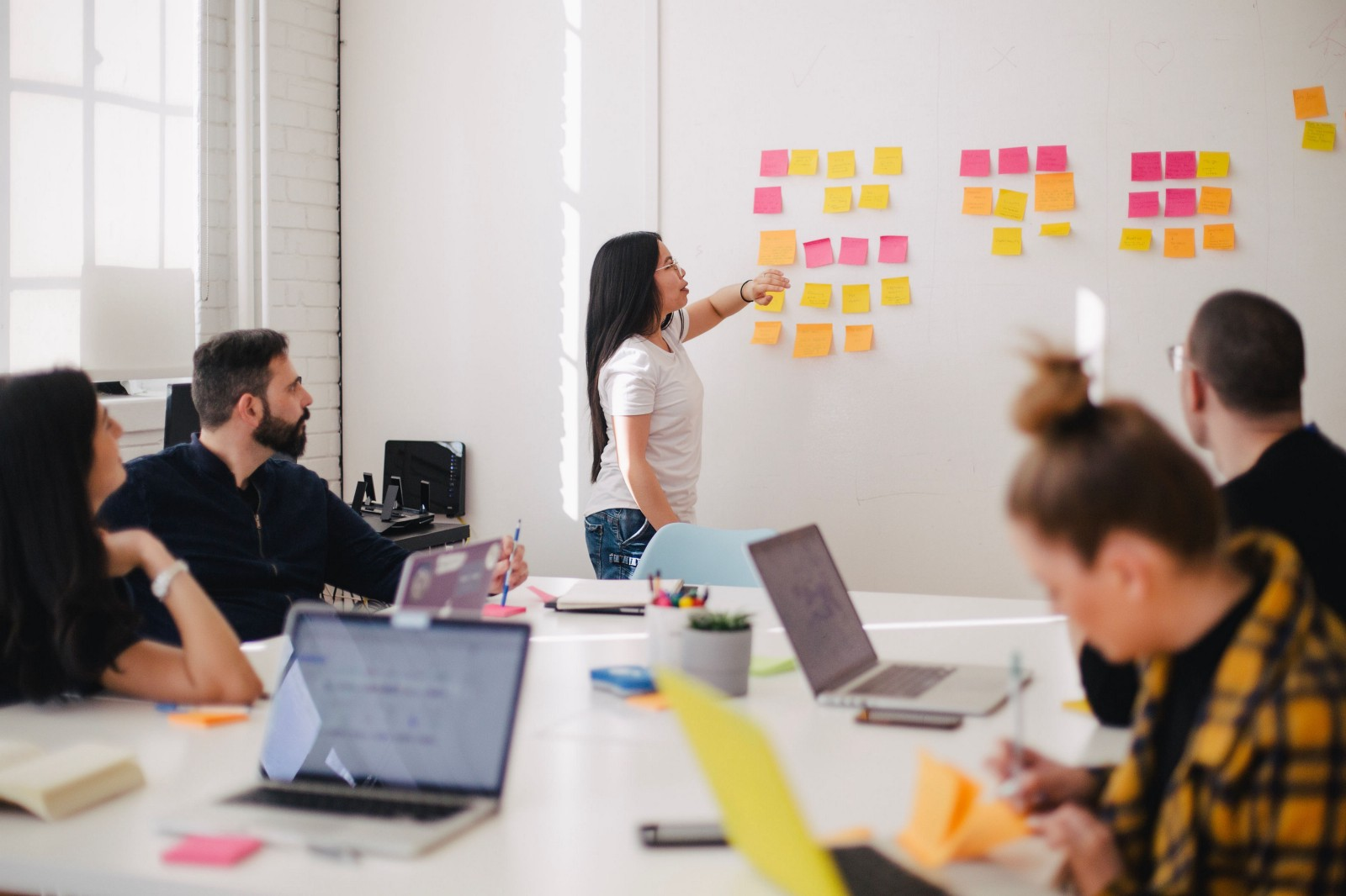 Content Design is about more than content
