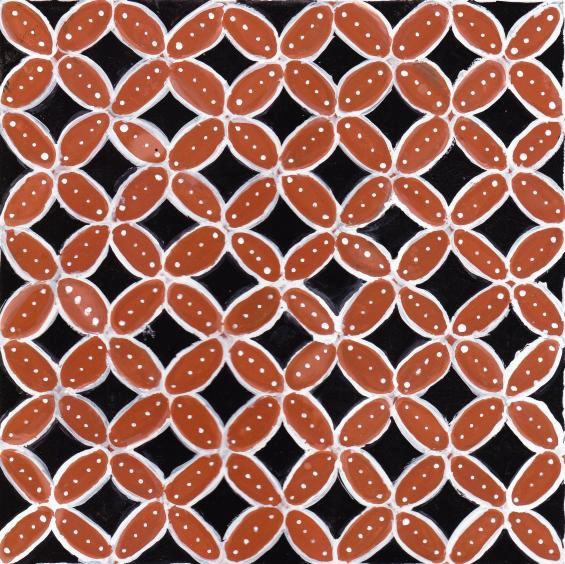 50++ Meaning Of Behind The Traditional Indonesian Batik