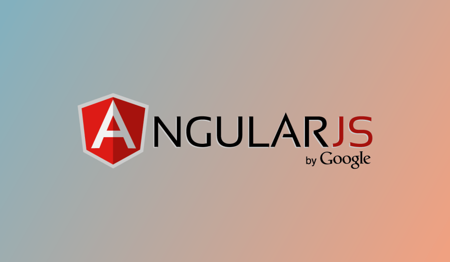 angular interview questions and answers