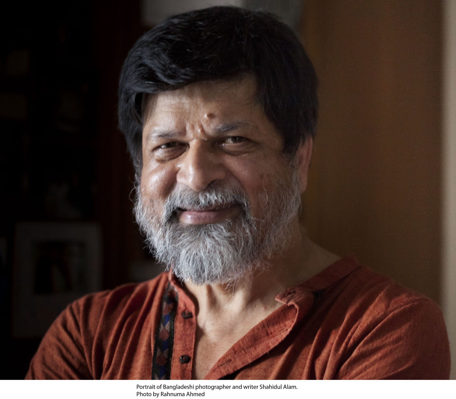 Image result for shahidul alam