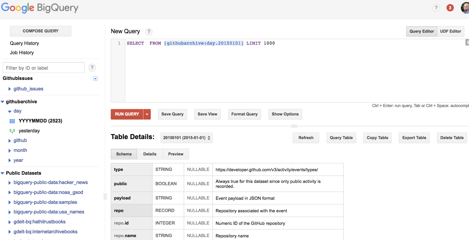 How To Create Data Products That Are Magical Using Sequence To