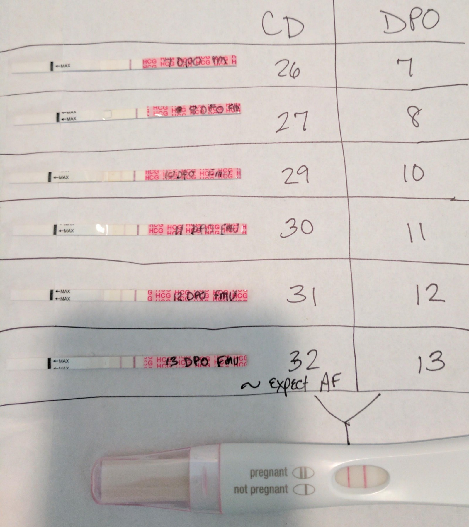 7 Dpo When Should I Take A Pregnancy Test Nasa Alana Medium