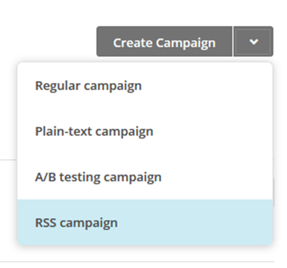 A guide to automating single and multiple RSS feeds in email ...