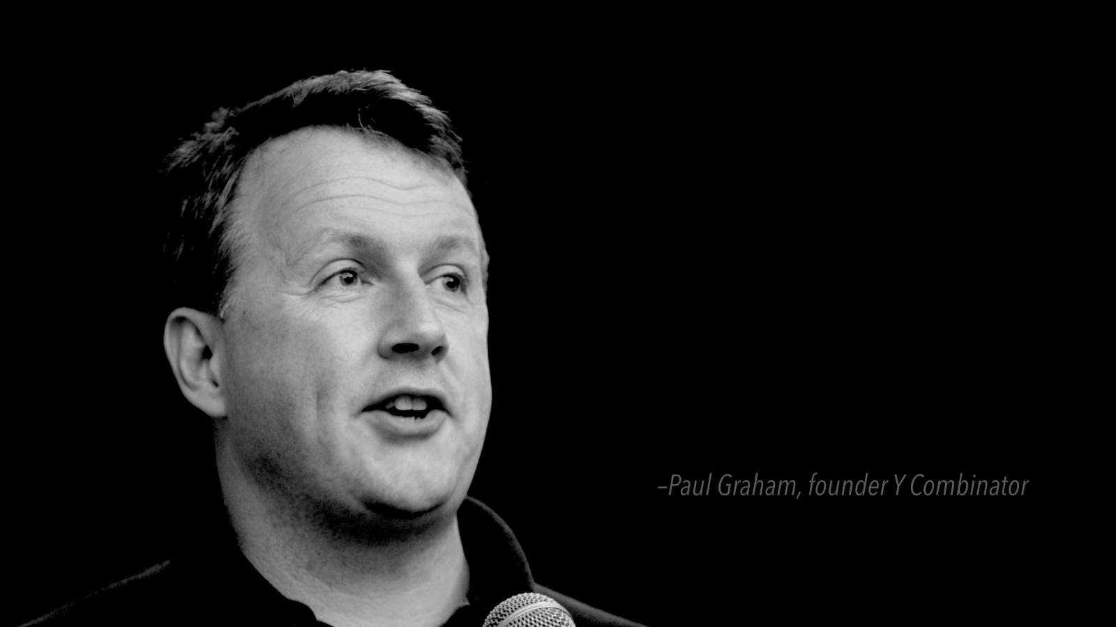 paul graham lisp essays Pg is published as an open source project and not affiliated with paul graham in any wayit just happens that i like his writings and also my kindle paul graham is a programmer, venture capitalist, and essayist he is known for his work on lisp, for cofounding.
