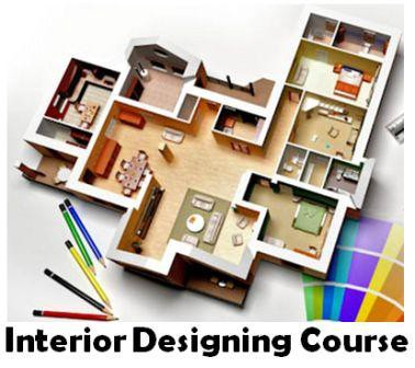 Interior Designing Is Globally Recognized Professional Field Which Now Fast Growing In India Too Earlier Enhancing The Interiors Was Only