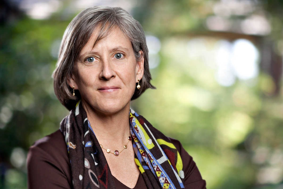 Here's What Mary Meeker Said About the On-Demand Economy