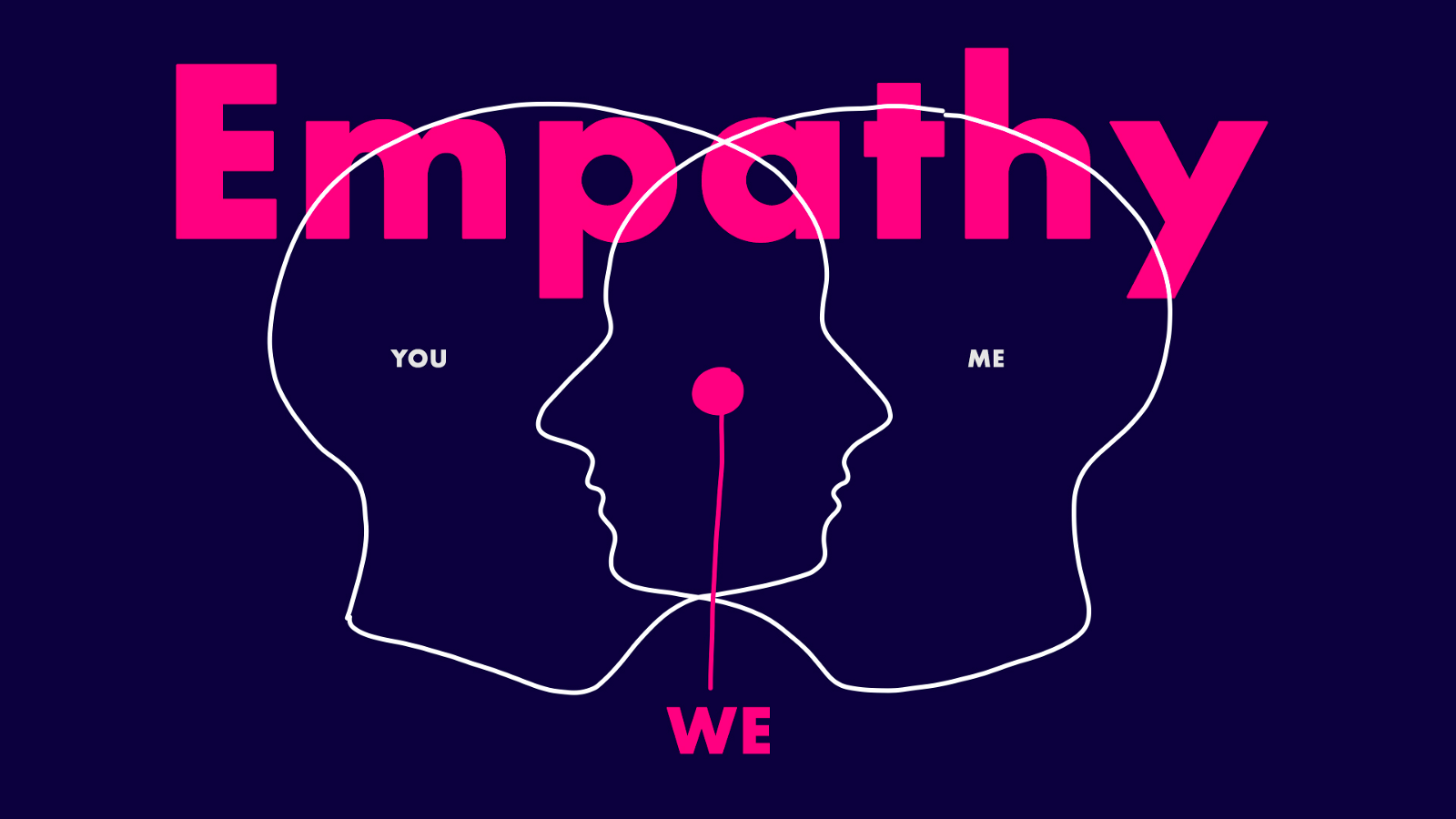 Empathy In Crisis How To Move Forward After The Kavanaugh Hearings