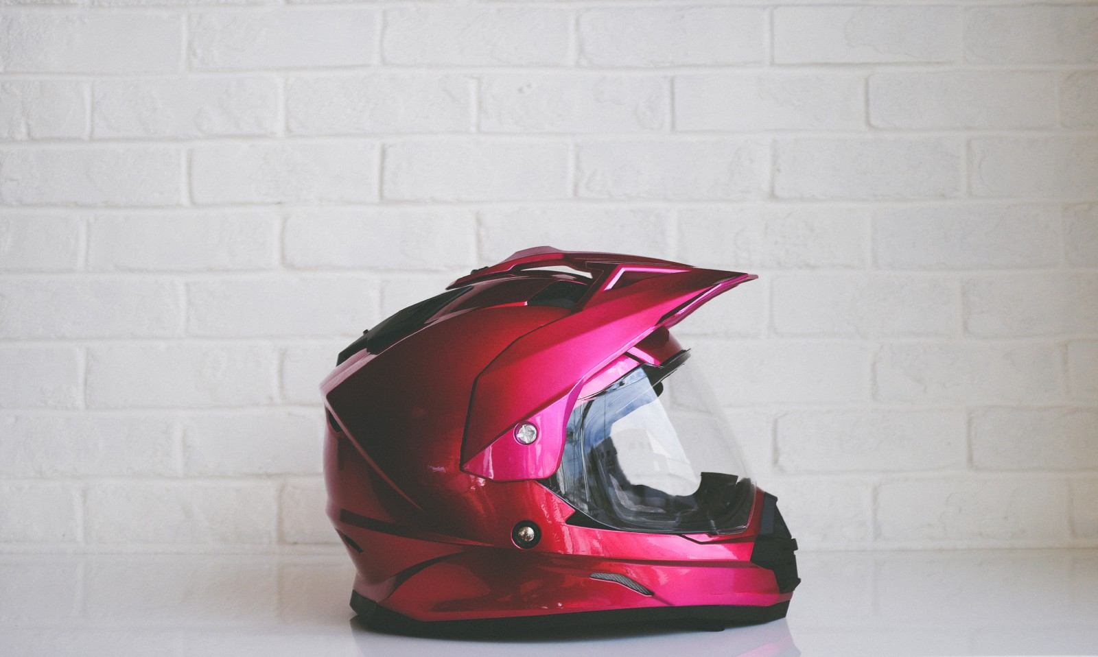 The Anatomy Of A Bike Helmet Helmet Saves