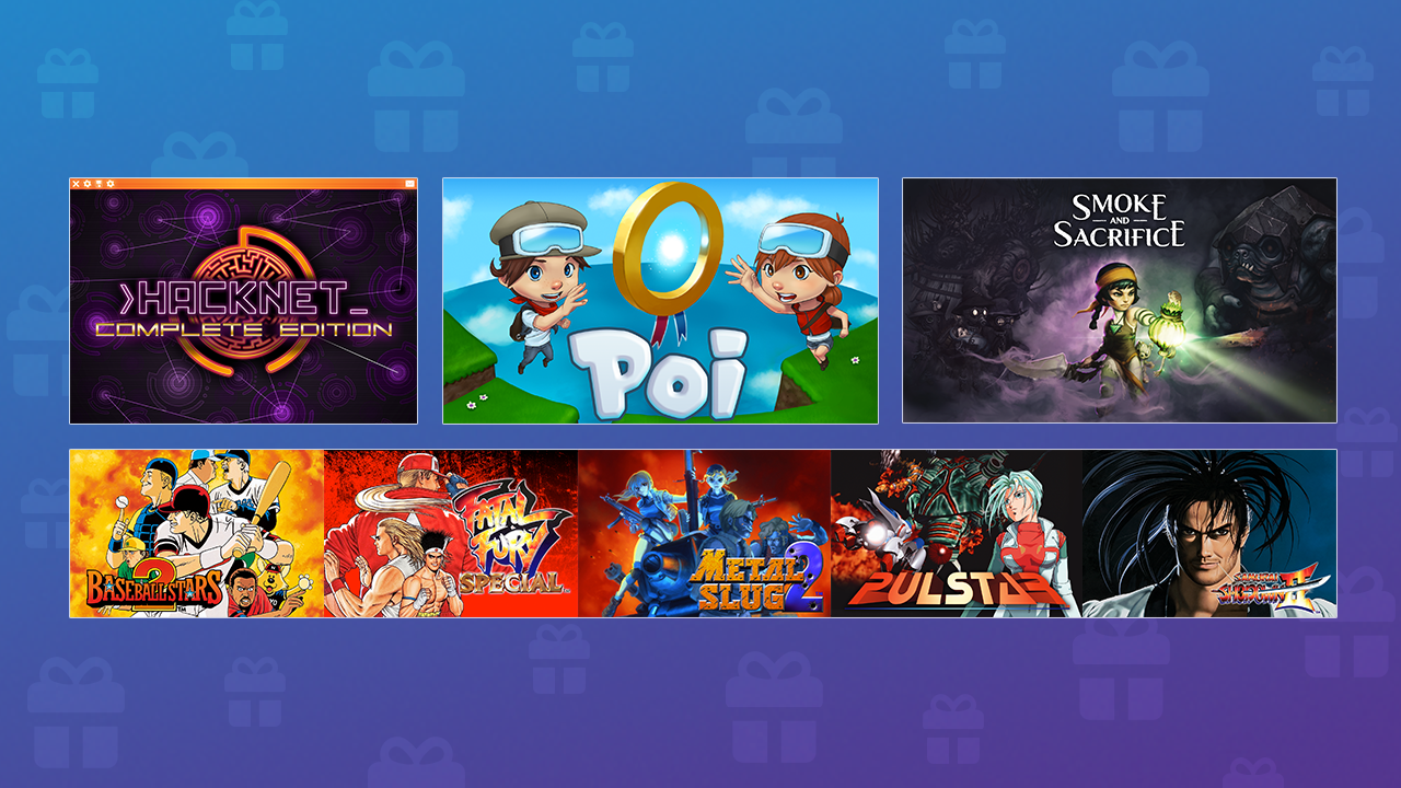 Twitch Prime members can now give Free Games with Prime games to ... d4029b7d4