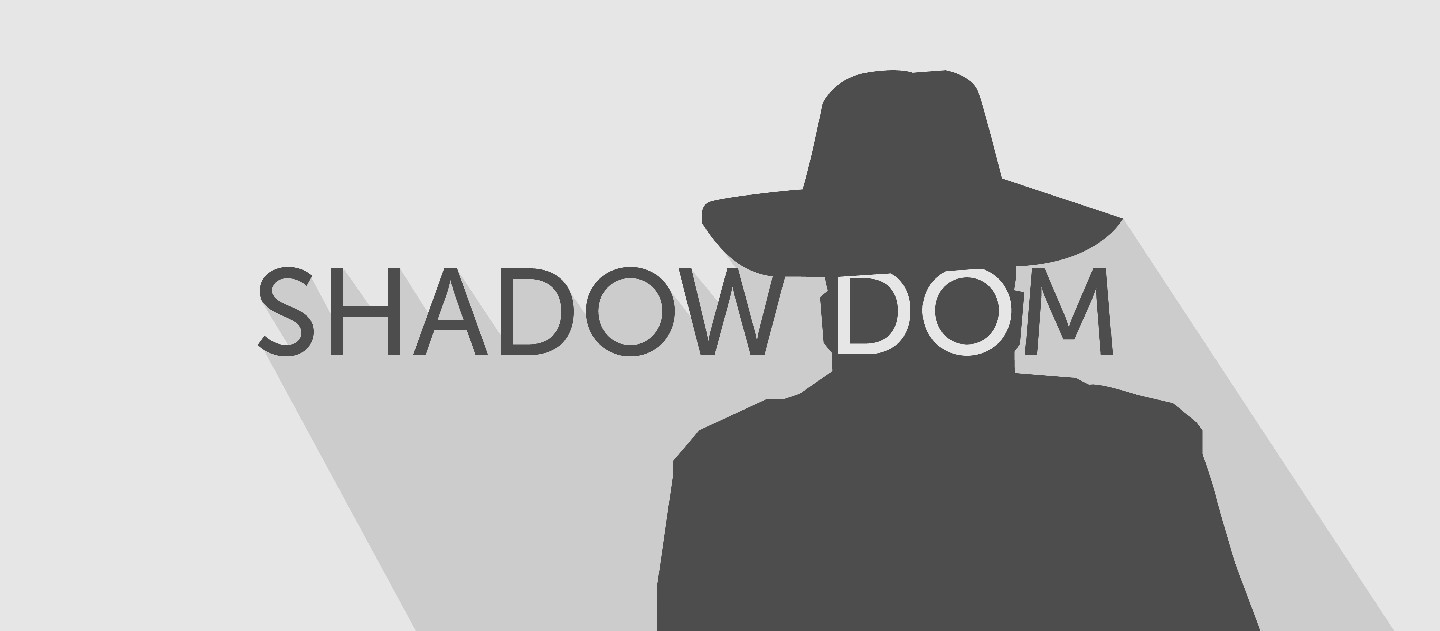 Creating A Custom HTML5 Video Player And The Shadow DOM