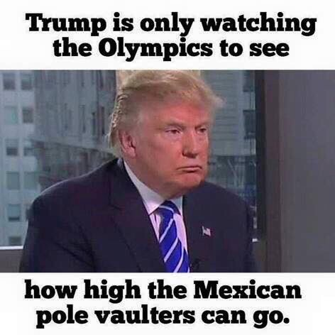 1*USCKWKdsGv0GDdzvl3t3aA top 10 memes from the 2016 olympics one take at a time,Top 1o Memes