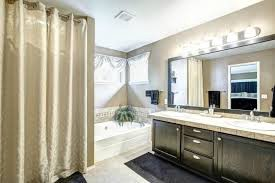 Attrayant Done Right Home Remodeling Is A Specialist In Bathroom Remodeling In San  Jose, CA And We Have Helped Clients To Remodel Small Bathrooms At  Affordable Rates.
