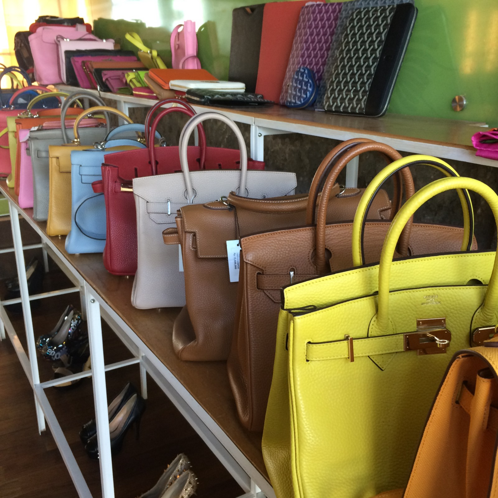 ed6be7eafc The Truth About Counterfeit Luxury Handbags – Becca Risa Luna – Medium