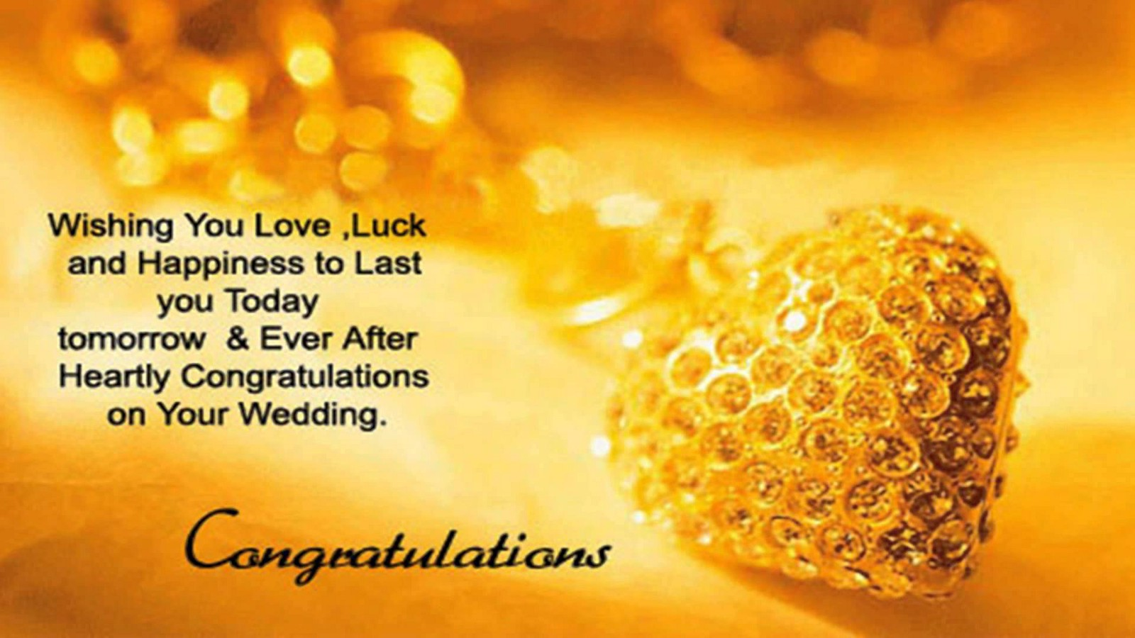 Best Wedding Messages Or Wishes For Whatsapp Vamsi Naga Medium
