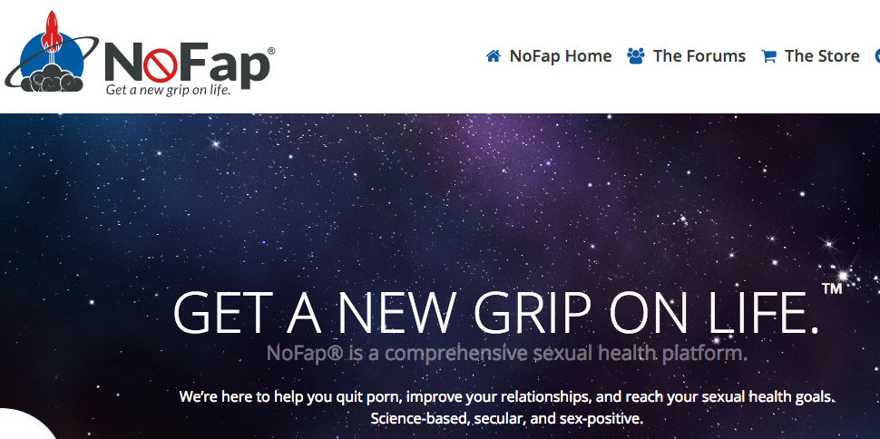 Nofap 101 What Are The Real Benefits Of Nofap Semen Retention