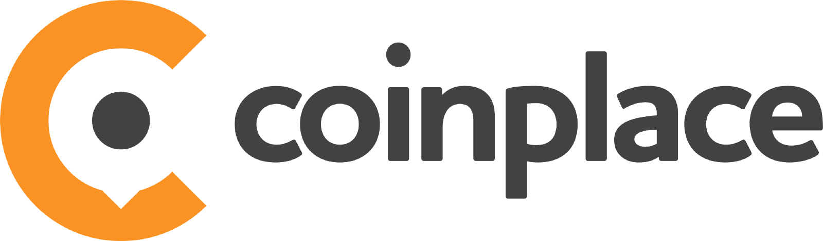 Image result for coinplace ico
