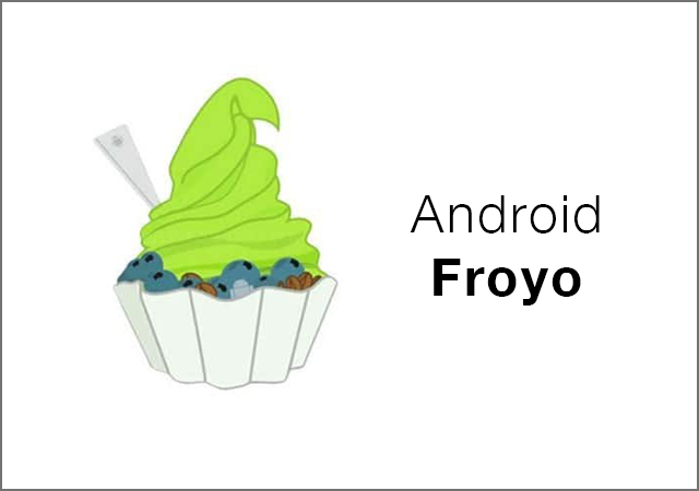 the complete list of android versions cabot technology solution