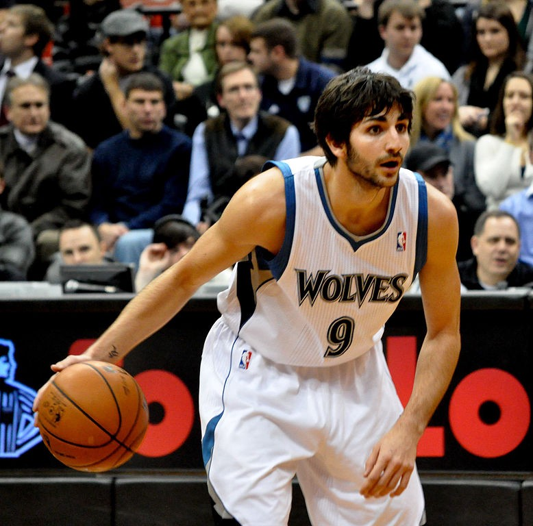 Minnesota Timberwolves grades: Musical point guards