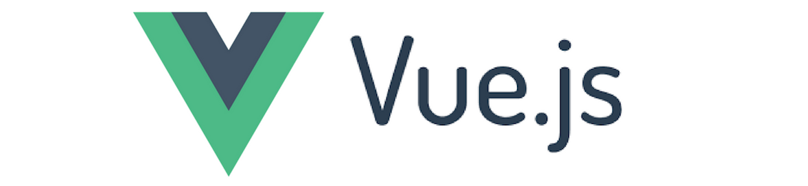 Build an app from scratch with Vue js