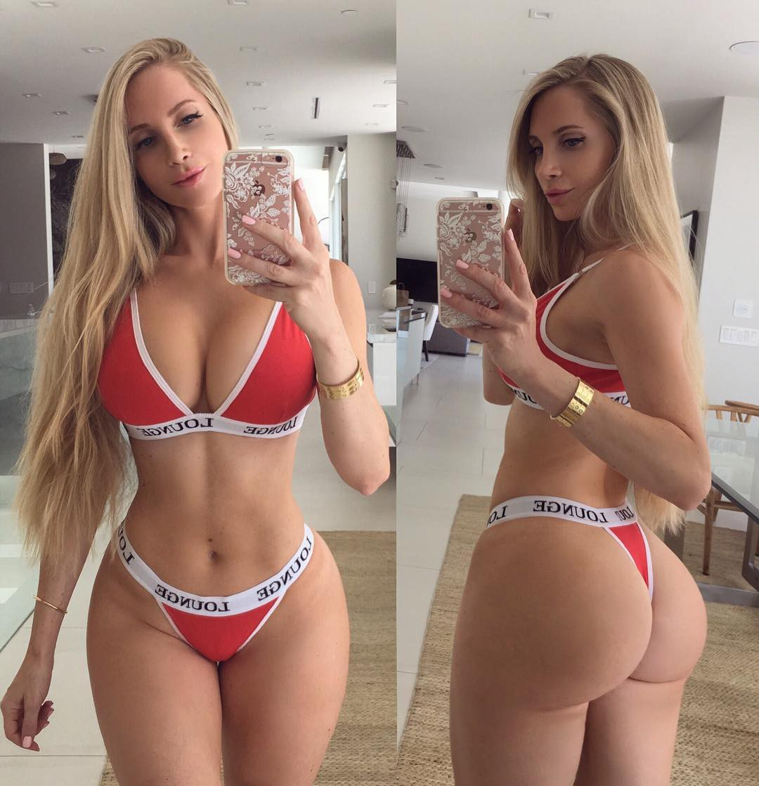 Amanda Lee Nude Photos 72