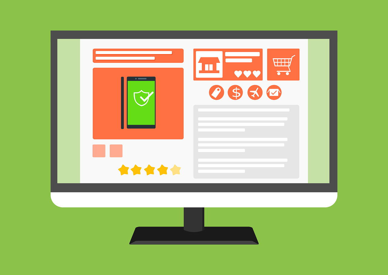 UX best practices every ecommerce store should follow