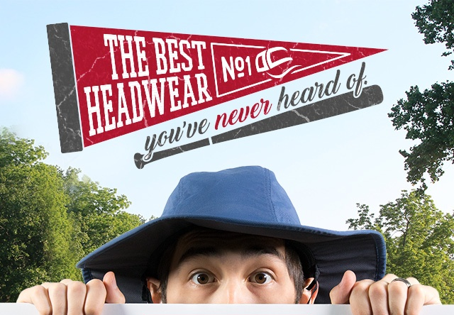OC Sports  The Best Headwear You ve Never Heard Of – Outdoor Cap ... 9abe0fe308c8