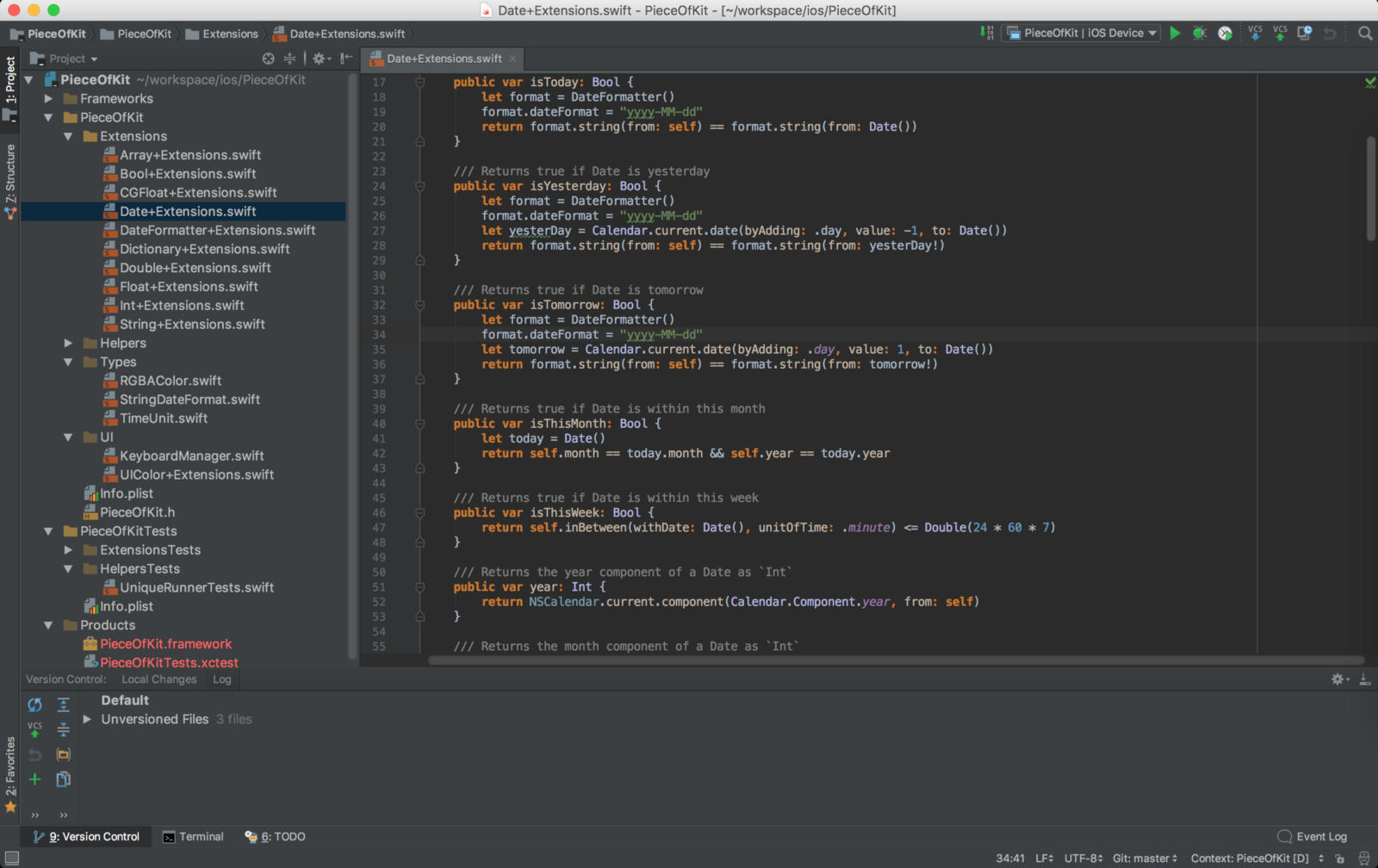 Drawing Lines Xcode : Workflow deeper ios apple just bought this clever