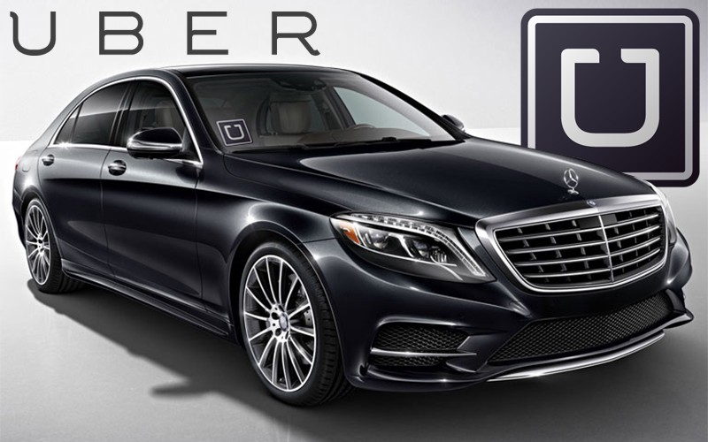 uber and daimler build self driving cars together self driving cars medium. Black Bedroom Furniture Sets. Home Design Ideas