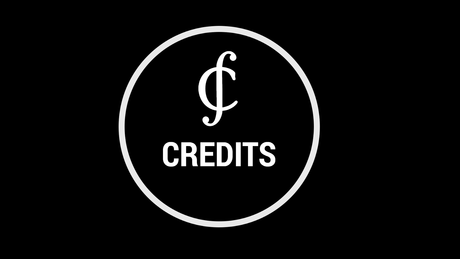 upcoming promising icos 3 credits cs ico a new lightning