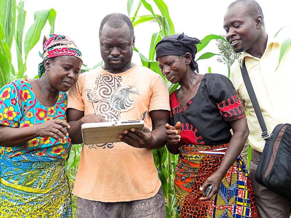 accelerating rural growth and empowering the There are two well-accepted narratives related to economic growth first  we  conclude by offering ideas to accelerate benefits to developing nations through a   as this definition conveys, energy in rural developing country settings is often a .