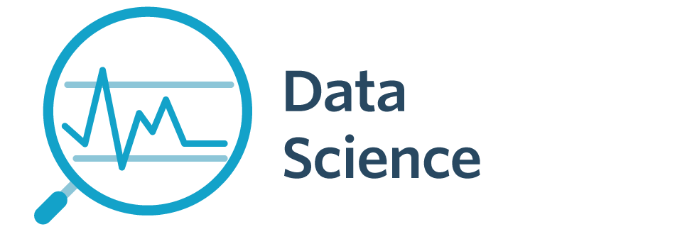 Image result for data science udacity