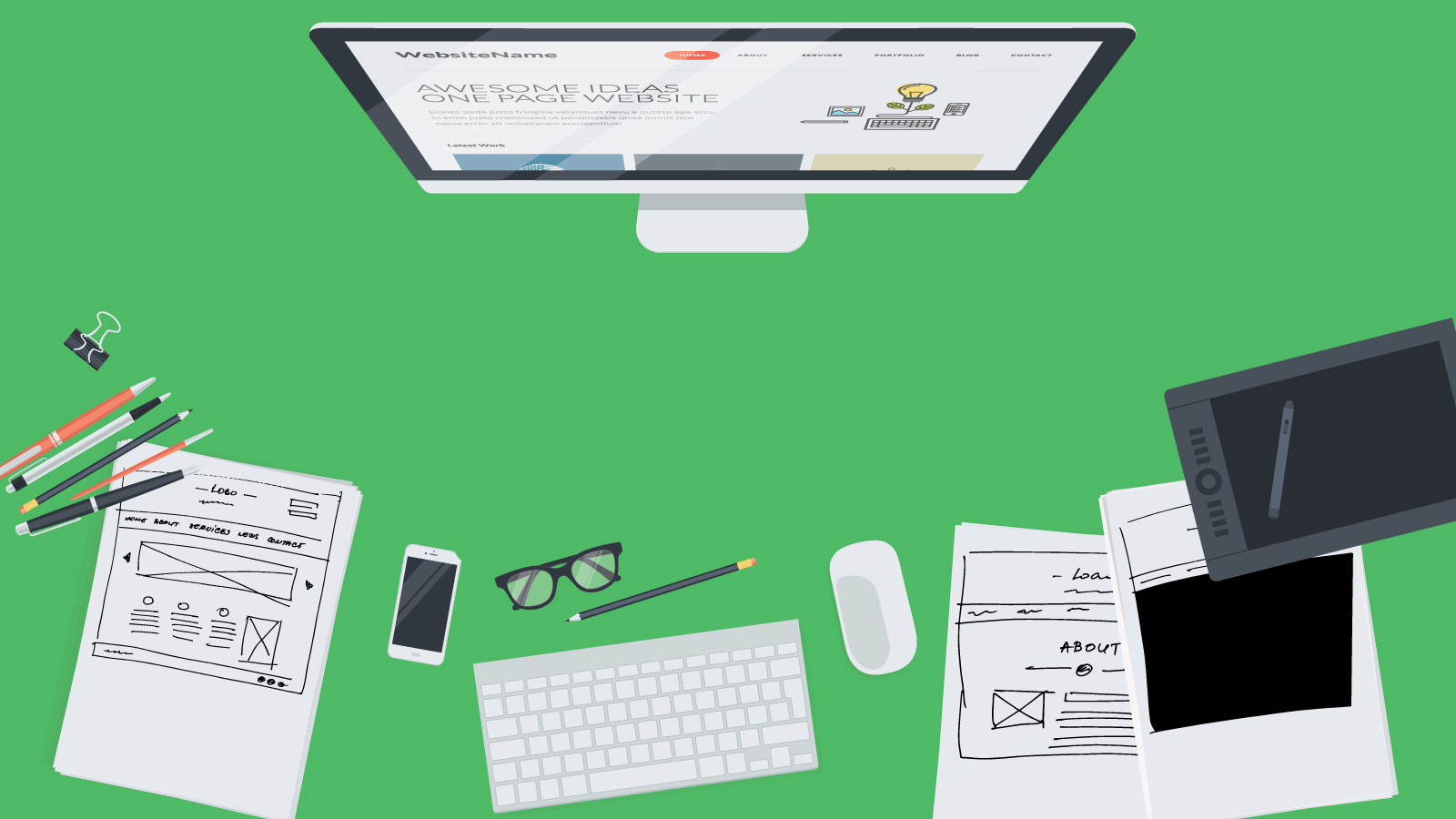 Design Blogs To Follow Top 20 Ux Design Blogs And Resources You Should Follow In 2016