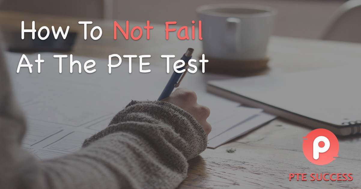 The Ultimate Guide & Tips For PTE Academic