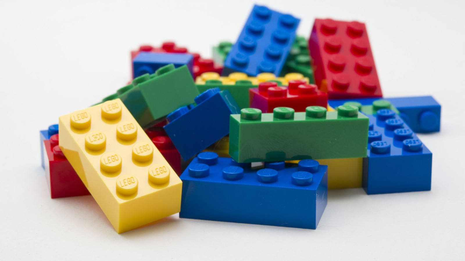an introduction of the lego blocks towards the blocks for my future This article is a gentle introduction to blockchain technology and assumes minimal a bit like a bag of lego it may get included into future blocks.
