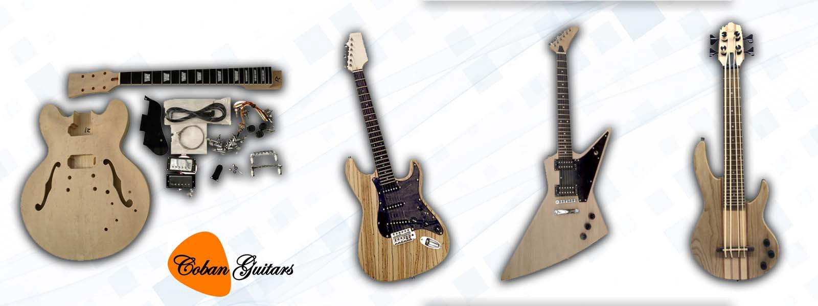 Electric Guitar Kit Wiring Diagram Libraries Alston Kits Uk Onlineguitar With Premium Components Of Guitars In
