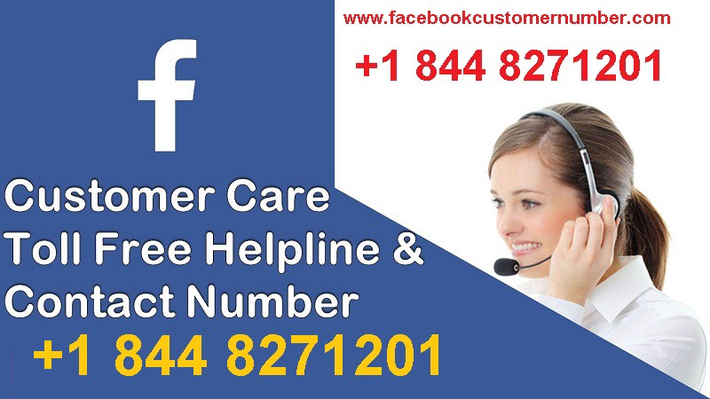 Facebook Customer Service Advertising Photo Gallery