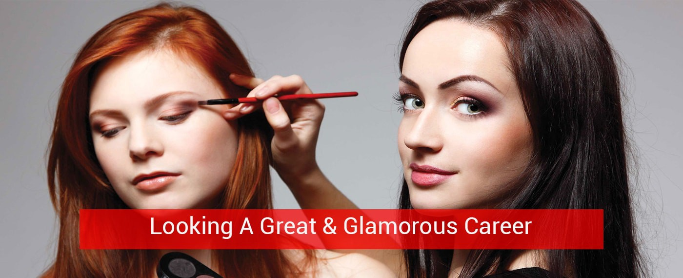 The field of makeup artist has become quite competitive lately. The demand for such artists, the requirement for new style (FX) & better makeup is what ...