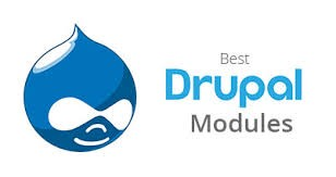 Best Drupal Modules To Power Up Digital Marketing