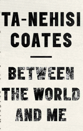 the ethics of living jim crow essay